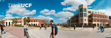 homepage images students walking to class