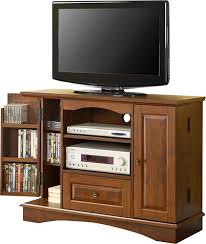 bedroom tv console. Delighful Console Walker Edison  TV Stand For FlatPanel TVs Up To 50 For Bedroom Tv Console F