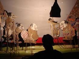 monolog story teller alias Dalang wayang kulit,the javanes… | Flickr