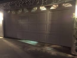 garage door off trackGarage Door Roller Off Track  Wageuzi