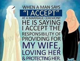 Beautiful Islamic Quotes About Marriage Best Of 24 Beautiful Islamic Quotes Sayings About Love In English Http