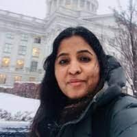 Geetha Natarajan - University of Madras - Lehi, Utah | LinkedIn