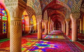 Image result for shiraz