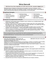 Human Services Resume Objective Examples Human Services Resume Objective Sample Specialist Examples Service 50