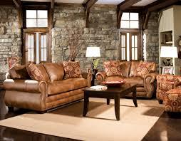 living room furniture decorating ideas. Image Of: Rustic Living Room Furniture Decor Decorating Ideas