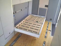 enclosed trailer flooring luxury amazing cargo trailer conversion floor plans ideas flooring