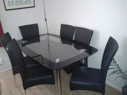 dining chairs for sale on gumtree cape town. latest dining table and 6 chairs | united kingdom gumtree || for sale on cape town