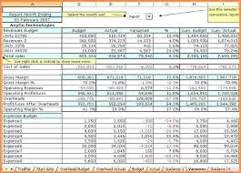 Sample Accounting Excel Spreadsheet Excel Spreadsheet Template For Small Business Business Excel