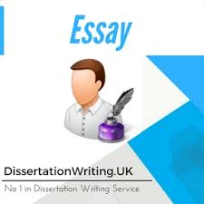 cheap dissertation methodology ghostwriting sites uk cover letter essay on environment for school children in hindi where can you uk essay writing service reviews