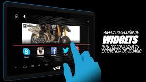 Venta de Tablet Yezz Epic T7FD Blue ...