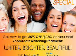 tv deals near me. full size of teeth bleaching:powerswabs wonderful whitening specials special tv offer unique deals near me