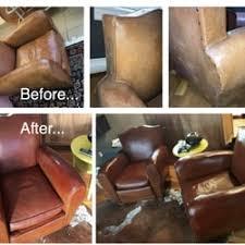Hub Leather Repair 25 s & 14 Reviews Furniture