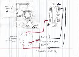 50 beautiful 12v trolling motor wiring diagram abdpvt com 12v trolling motor wiring diagram lovely 36 volt trolling motor wiring diagram book opinion setup 2