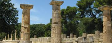 Αποτέλεσμα εικόνας για αρχαιολογικοι χωροι πελοποννησου