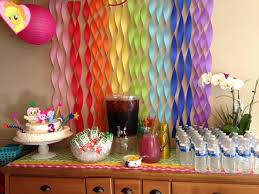 my little pony birthday party sproutclassrooms com
