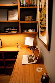 walk in closet office. On Walk In Closet Office