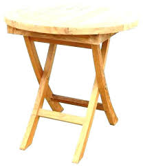 folding table small small round folding table small round folding table small folding table folding small folding table small