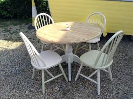 round pine kitchen table shabby chic round pine dining table and 4 farmhouse chairs antique pine kitchen tables for pine kitchen table chairs