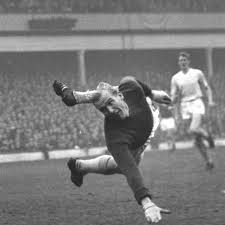 Bert trautmann , who has died aged 89, became the hero of the 1956 fa cup final when, in one of the most famous episodes in the history of the competition. Bert Trautmann Fifa Com