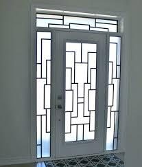 front door window inserts glass door window replacement medium size of glass window inserts with greatest front door window replacement front door window