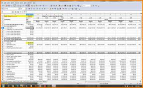 weekly cash flow projection template cash flow statement format in excel free download weekly projection