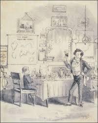 david copperfield novel destinations david copperfield among