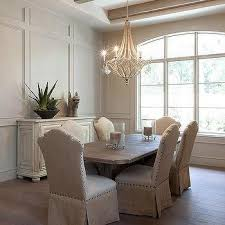 wainscoting dining room. Full Wall Wainscoted Dining Room Wainscoting :