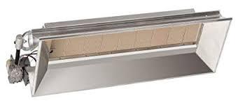 mr heater 40 000 btu natural gas garage heater mh40ng