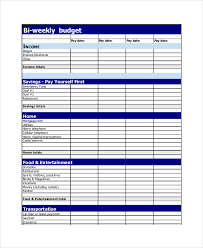 vacation budget planner budget planner 12 free excel pdf documents download free