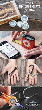 birthday gift for guy friend awesome wedding gifts ideas for best friend new search wedding and