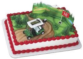Buy Online Cake Bakery Items Online Best Fast Food Ga 30041