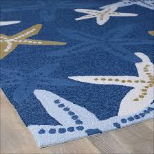 9x12 beach rugs beach themed outdoor area