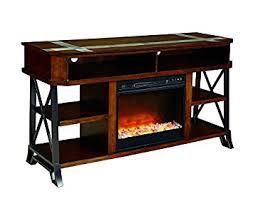 Amazon Ashley Furniture Signature Design Vinasville TV