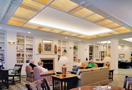 led for home lighting. LED Lighting For Adult Living Facilities Led Home Lighting