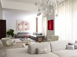 collection in chandelier for living room and 100 ideas contemporary chandeliers for living room on vouum