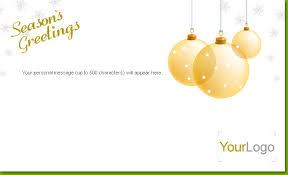 Christmas Ecard Templates New Zealand Christmas Ecards Online Christmas Cards