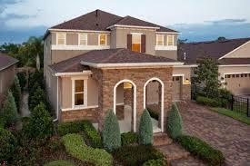 new homes in winter garden fl 99 in simple decorating home ideas with new homes in winter garden fl