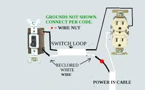 how to install a lamp install light switch how to install light switch about remodel image how to install
