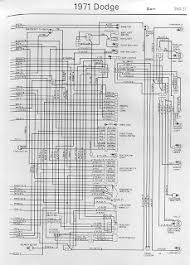 1973 dodge dart wiring diagram 1973 image wiring 1965 dodge dart wiring diagram jodebal com on 1973 dodge dart wiring diagram