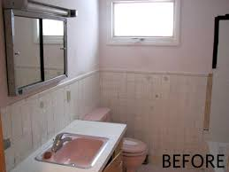 modern bathroom remodels. Modern Bathroom Remodels