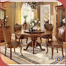 Traditional Living Room Furniture Sets Pine Living Room Furniture Sets Home Design Ideas