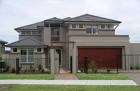 best exterior paint colorsGood Exterior Paint Gallery For Website Exterior House Painting