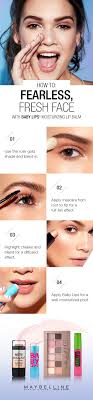 Best 10 How to blush ideas on Pinterest Blush tips Blush.
