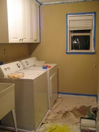 wood office desk plans astonishing laundry room. wood office desk plans astonishing laundry room 97 vaulted ceiling living paint color o