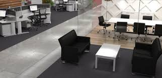 office furniture buy office furniture cheap buy office furniture cheap cheap office furniture ikea