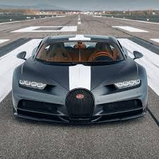 Bugatti's desire to build up its lineup of models is arguably one of the worst kept secrets in the auto industry. Bugatti 2021 Model List Current Lineup Prices