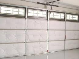 garage doors home depotGarage Doors  Insulation For Garage Doors Home Depot Door Neat As