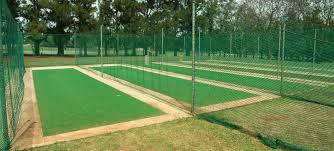 artificial football turf. The Development Of Artificial Grass Surfaces Has Stimulated Much Interest In Games Hockey, Tennis, Rugby And Football. Improved Qualities Football Turf