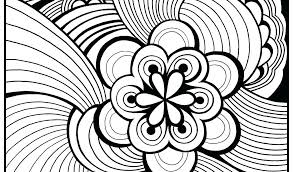 coloring pages of words abstract coloring pages with coloring pages for kids abstract coloring pages with coloring pages of words