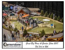 Cornerstone Landscape And Design Cornerstone Landscaping Inc Ez Docks All New Personal